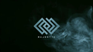 Cinematic Smoke Kinemaster Intro Template – Free Download