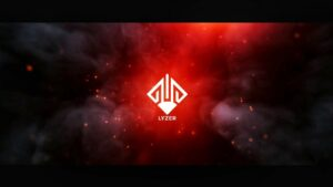 Fire Logo Reveal Kinemaster Intro Template – Free Download