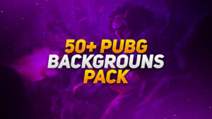 50+ Pubg Backgrounds Pack