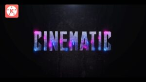 Cinematic Title Animation Pack -Free Download